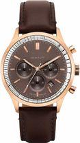 Pánske hodinky GANT GT080001 BRONWOOD