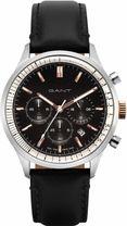 Pánske hodinky GANT GT080002 BRONWOOD
