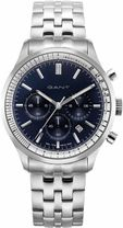 Pánske hodinky GANT GT080003 BRONWOOD