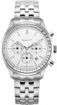 Pánske hodinky GANT GT080005 BRONWOOD