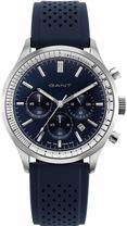Pánske hodinky GANT GT080006 BRONWOOD