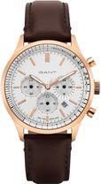 Pánske hodinky GANT GT080007 BRONWOOD