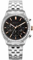 Pánske hodinky GANT GT080008 BRONWOOD