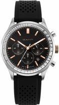 Pánske hodinky GANT GT080009 BRONWOOD
