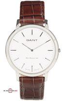 Pánske hodinky GANT W70602 Harrison + darček na výber