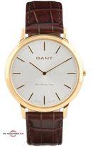 Pánske hodinky GANT W70604 Harrison + darček