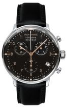Pánske hodinky JUNKERS 5096-2 IRON ANNIE BAUHAUS