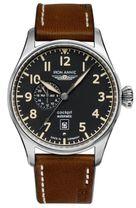 Pánske hodinky JUNKERS 5168-2 IRON ANNIE Cockpit
