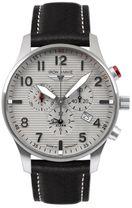 Pánske hodinky JUNKERS 5684-4 IRON ANNIE D-AQUI