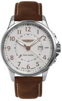 Pánske hodinky JUNKERS 5840-4 IRON ANNIE
