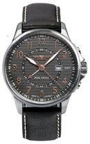 Pánske hodinky JUNKERS 5840-5 IRON ANNIE