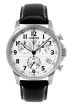 Pánske hodinky JUNKERS 6890-1 Tante Ju + darček na výber