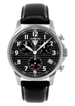 Pánske hodinky JUNKERS 6890-2 Tante Ju + darček na výber