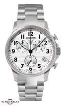 Pánske hodinky JUNKERS 6890M-1 Tante Ju + darček na výber