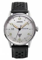 Pánske hodinky JUNKERS 6944-4 G38 + darček na výber