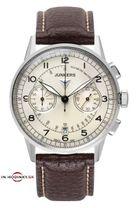 Pánske hodinky JUNKERS 6970-1 G38 + darček na výber