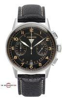Pánske hodinky JUNKERS 6970-5 G 38 + darček na výber
