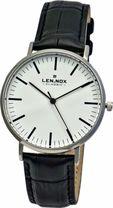 Pánske hodinky LEN.NOX LC M104SL-7 Man Classic