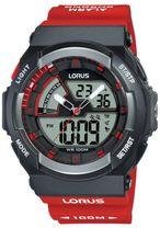 Pánske hodinky LORUS R2321MX8