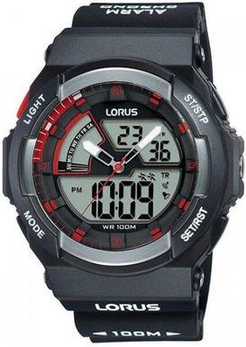 Pánske hodinky LORUS R2321MX9