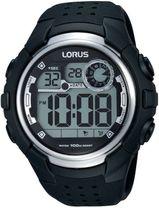 Pánske hodinky LORUS R2385KX9