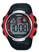 Pánske hodinky LORUS R2393KX9