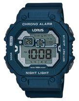 Pánske hodinky LORUS R2399KX9