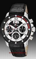 Pánske hodinky LOTUS L10116 2 774a6a4346