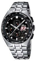 Pánske hodinky LOTUS L18234/1 Marc Marquez + darček