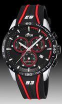 Pánske hodinky LOTUS L18257/3 Marc Marquez