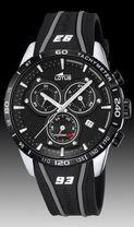 Pánske hodinky LOTUS L18257/4 Marc Marquez