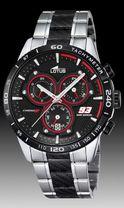 Pánske hodinky LOTUS L18258/3 Marc Marquez + darček na výber
