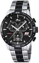 Pánske hodinky LOTUS L18258/4 Marc Marquez