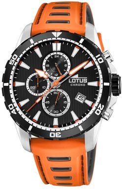 Pánske hodinky LOTUS L18600/2