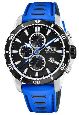 Pánske hodinky LOTUS L18600/3