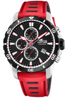 Pánske hodinky LOTUS L18600/4