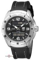 e49cfb47c Pánske hodinky LUMINOX 5241 Xcor Aerospace Anadigi 5240 Series + darček na  výber ...