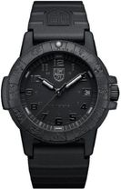 LUMINOX XS.0301.BO.L Sea