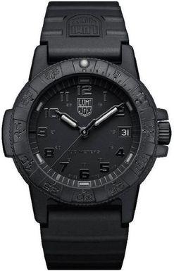 Pánske hodinky LUMINOX XS.0301.BO.L Sea