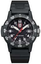LUMINOX XS.0301.L Sea