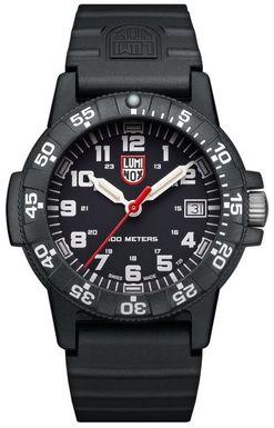 Pánske hodinky LUMINOX XS.0301.L Sea