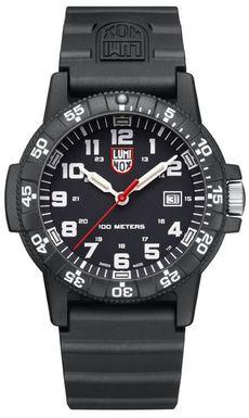 Pánske hodinky LUMINOX XS.0321.L Sea