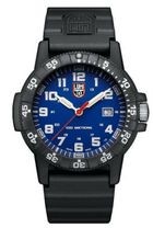 LUMINOX XS.0323 Sea