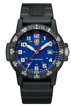 Pánske hodinky LUMINOX XS.0323 Sea