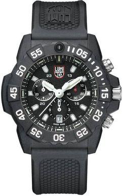 Pánske hodinky LUMINOX XS.3581 Sea Chrono
