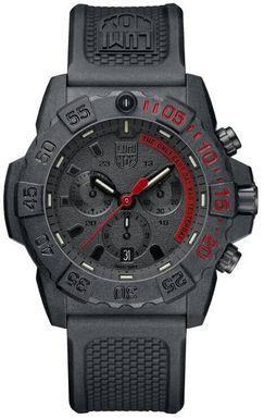 Pánske hodinky LUMINOX XS.3581.EY Sea Chrono