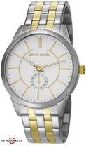 Pánske hodinky Pierre Cardin PC106571F08 Troca
