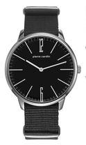 Pánske hodinky Pierre Cardin PC106991F12 La Gloire