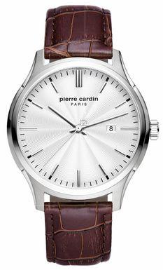 Pánske hodinky Pierre Cardin PC902421F01 Montgallet