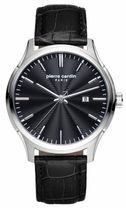 Pánske hodinky Pierre Cardin PC902421F02 Montgallet
